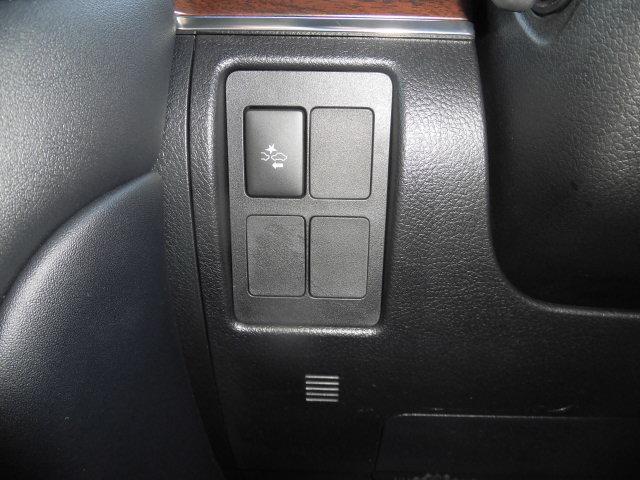 ZX 4WD(14枚目)