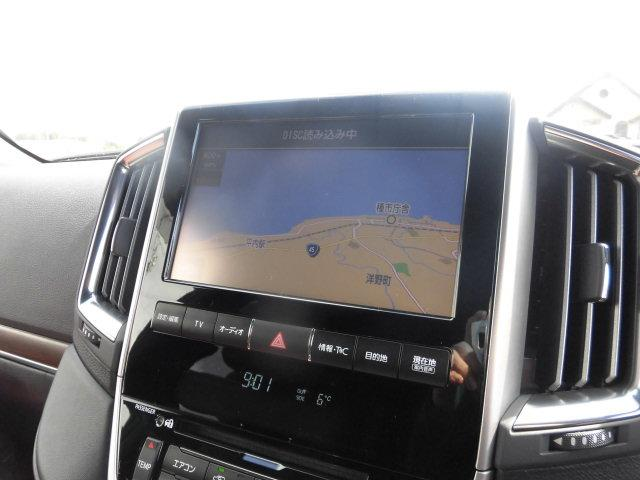 ZX 4WD(20枚目)