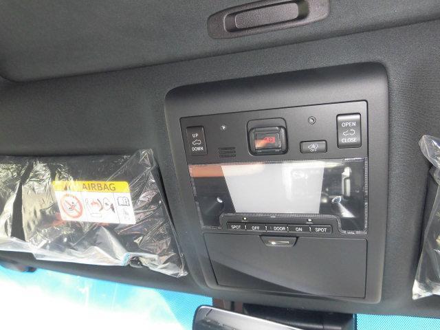 ZX 4WD(21枚目)