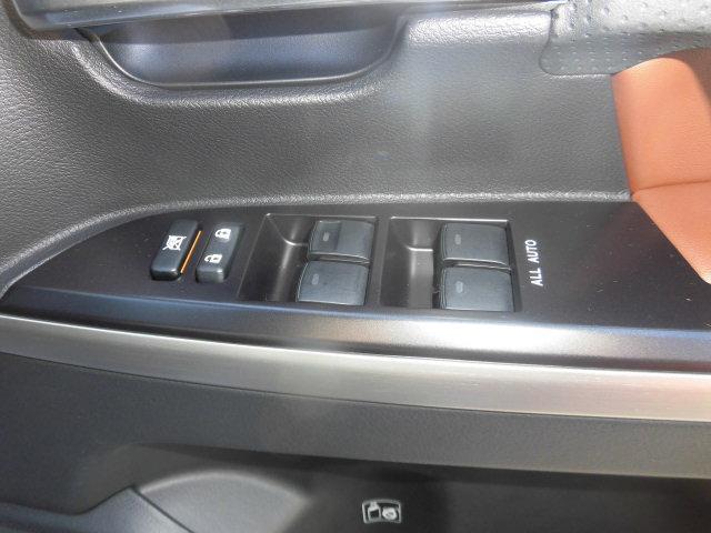 ZX 4WD(24枚目)