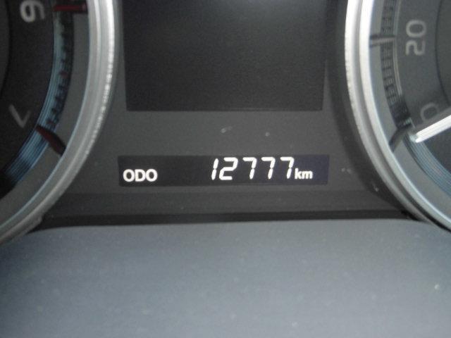 ZX 4WD(27枚目)