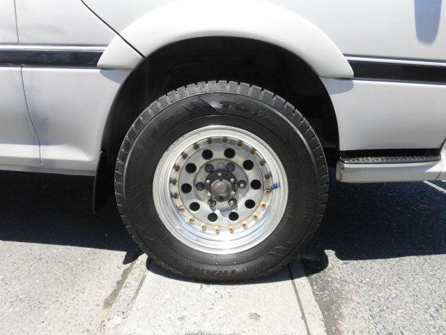 「トヨタ」「レジアスエースバン」「その他」「岩手県」の中古車25