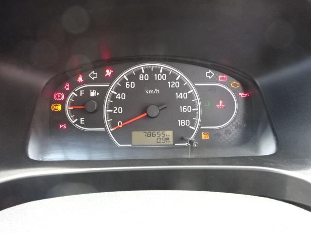 VE ナビ TV ETC キーレス 4WD(13枚目)