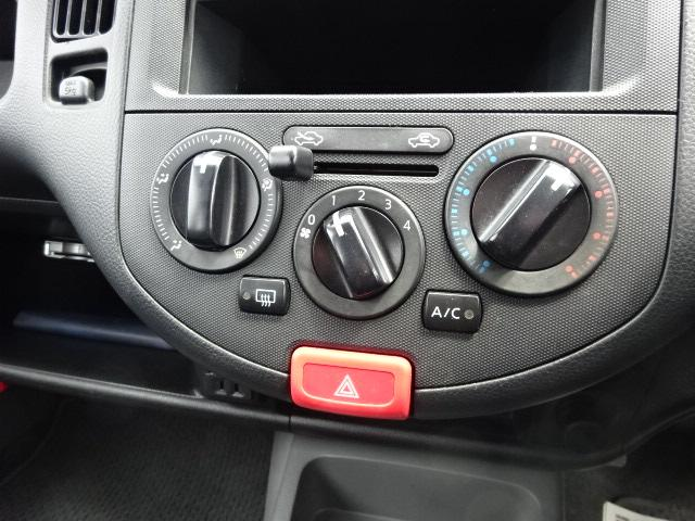VE ナビ TV ETC キーレス 4WD(14枚目)