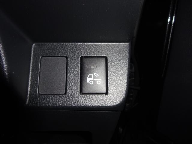 ジャンボ スマートアシスト3 ETC キーレス ナビ 4WD(17枚目)
