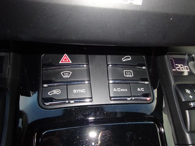 GTS ナビ TV ETC HID インテリキー 4WD(20枚目)