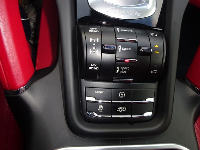 GTS ナビ TV ETC HID インテリキー 4WD(23枚目)