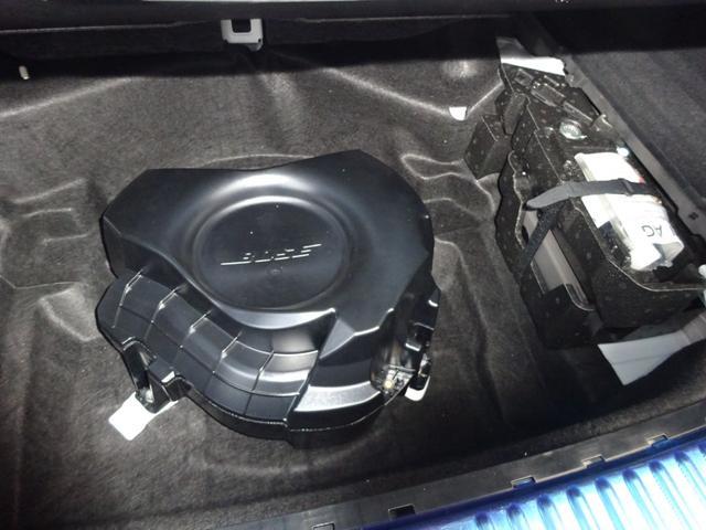 GTS ナビ TV ETC HID インテリキー 4WD(33枚目)