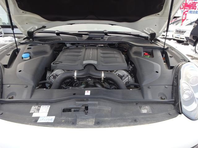 GTS ナビ TV ETC HID インテリキー 4WD(36枚目)