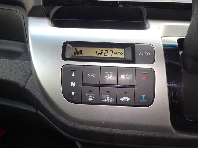 G ナビ TV バックカメラ ETC インテリキー 社外アルミ 4WD(17枚目)