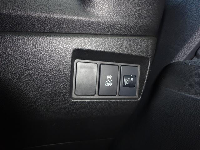 G ナビ TV バックカメラ ETC インテリキー 社外アルミ 4WD(19枚目)