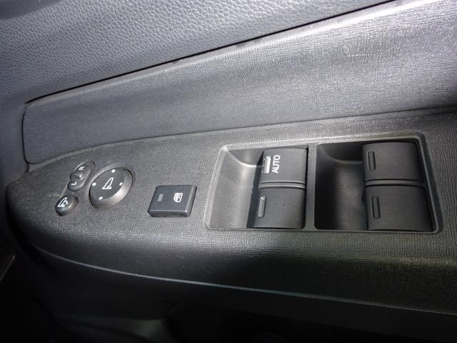 G ナビ TV バックカメラ ETC インテリキー 社外アルミ 4WD(20枚目)