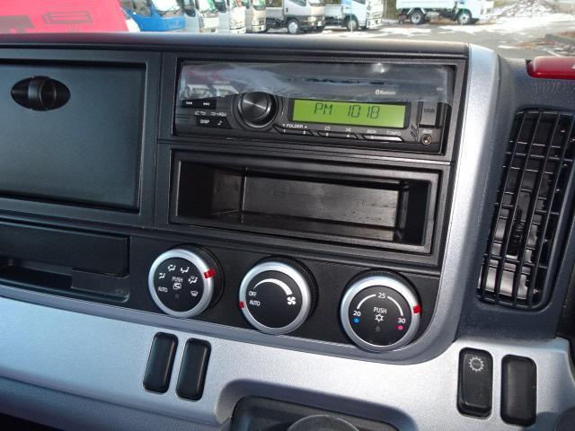 カスタム 社外LED付 フロントアンダースポイラー付 4WD(12枚目)