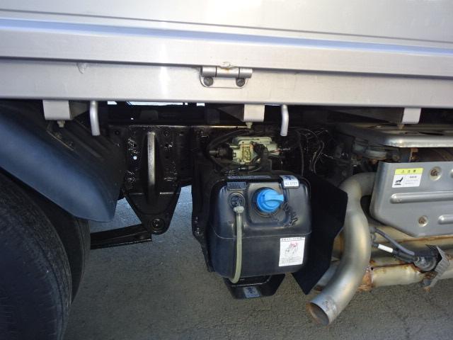 カスタム 社外LED付 フロントアンダースポイラー付 4WD(19枚目)