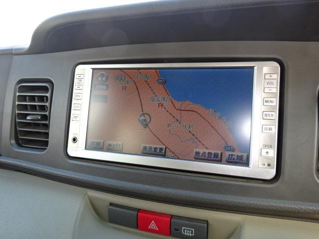 カスタムターボRSリミテッド ナビ ETC 左側パワースライドドア 4WD(17枚目)