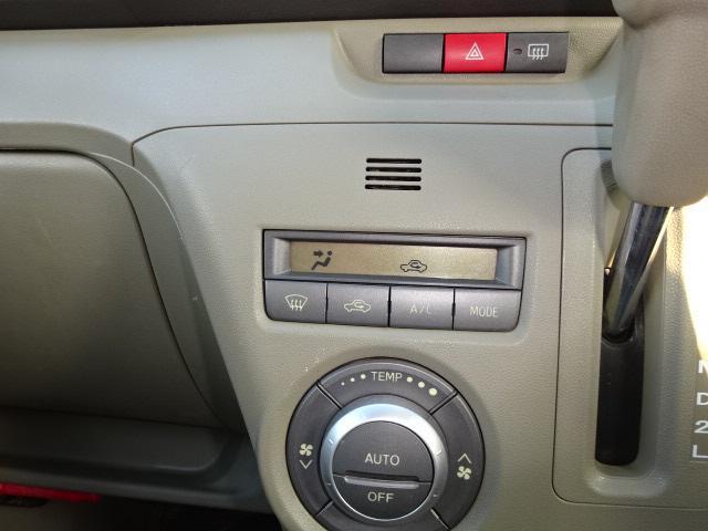 カスタムターボRSリミテッド ナビ ETC 左側パワースライドドア 4WD(18枚目)