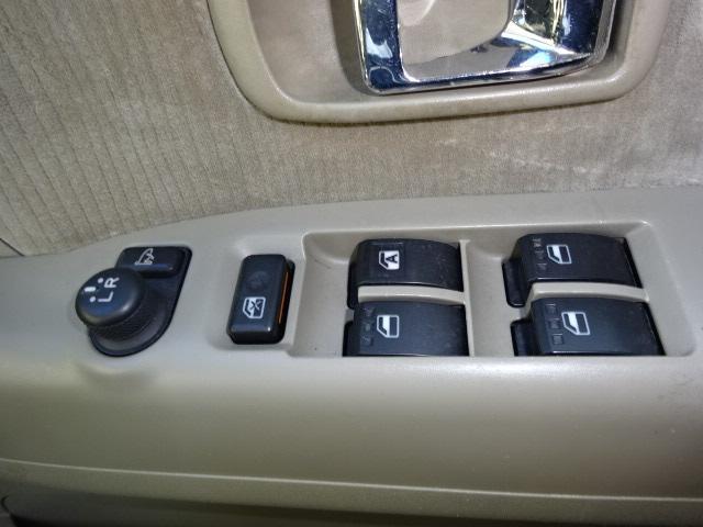 カスタムターボRSリミテッド ナビ ETC 左側パワースライドドア 4WD(21枚目)