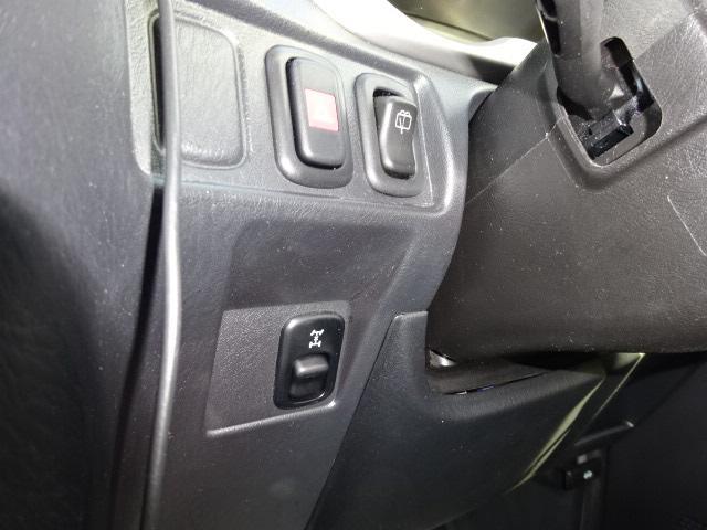 カスタムL ターボ キーレス ナビ 4WD(17枚目)