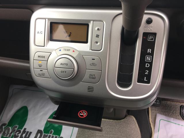 日産 モコ E FOUR ショコラティエ 4WD シートヒータ 冬タイヤ