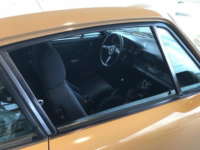 ポルシェ ポルシェ 911SC