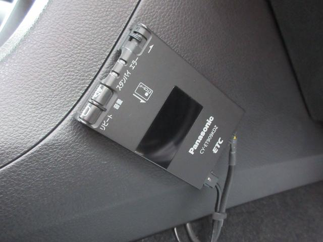 2.0iアイサイト 4WD バックモニター ETC(11枚目)