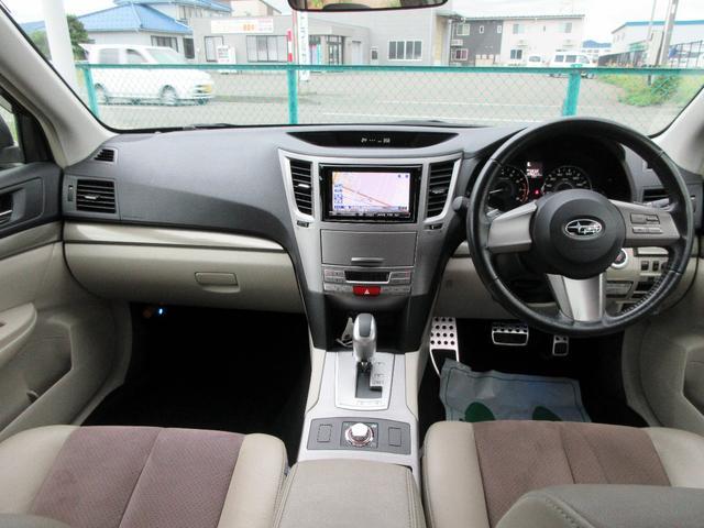 「スバル」「レガシィアウトバック」「SUV・クロカン」「秋田県」の中古車5