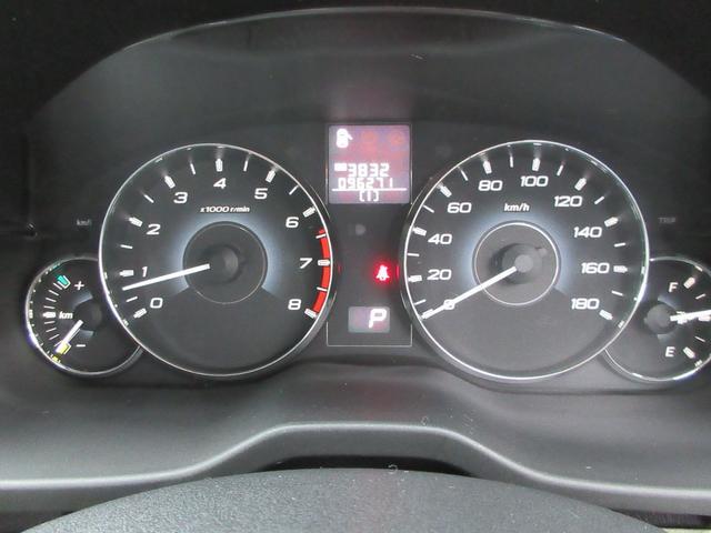 「スバル」「レガシィアウトバック」「SUV・クロカン」「秋田県」の中古車6