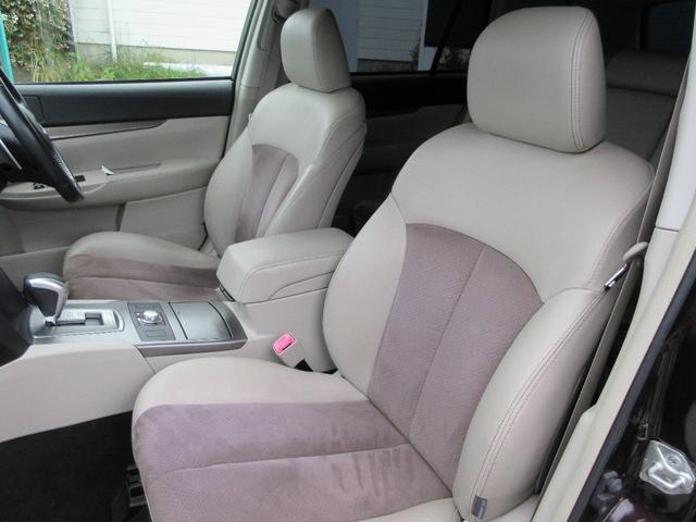 「スバル」「レガシィアウトバック」「SUV・クロカン」「秋田県」の中古車15