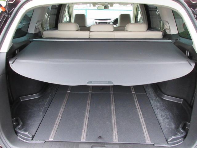 「スバル」「レガシィアウトバック」「SUV・クロカン」「秋田県」の中古車17