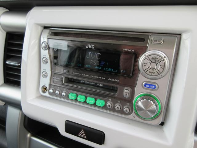 「スズキ」「ハスラー」「コンパクトカー」「秋田県」の中古車11