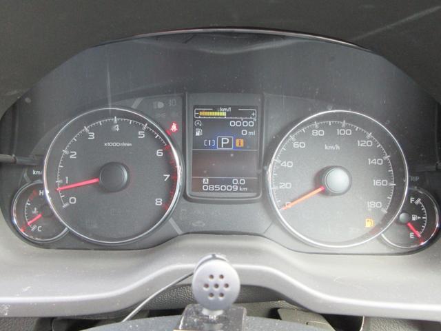 「スバル」「レガシィアウトバック」「SUV・クロカン」「秋田県」の中古車7