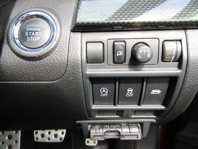「スバル」「レガシィアウトバック」「SUV・クロカン」「秋田県」の中古車13