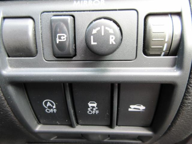 「スバル」「レガシィアウトバック」「SUV・クロカン」「秋田県」の中古車14