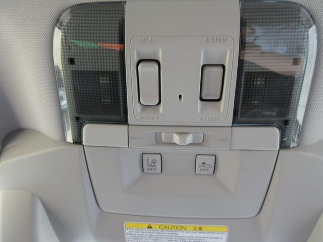 「スバル」「レガシィアウトバック」「SUV・クロカン」「秋田県」の中古車18