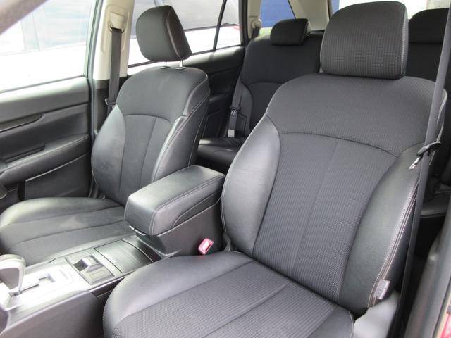 「スバル」「レガシィアウトバック」「SUV・クロカン」「秋田県」の中古車22