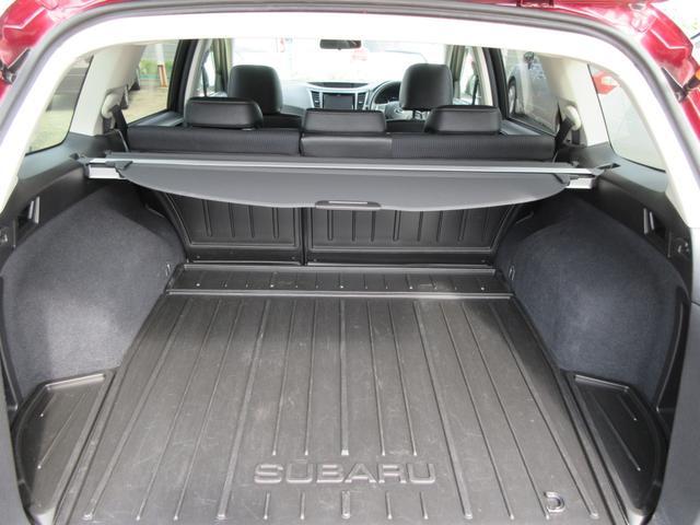 「スバル」「レガシィアウトバック」「SUV・クロカン」「秋田県」の中古車24