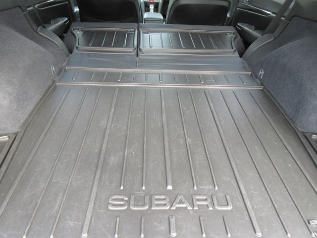 「スバル」「レガシィアウトバック」「SUV・クロカン」「秋田県」の中古車25