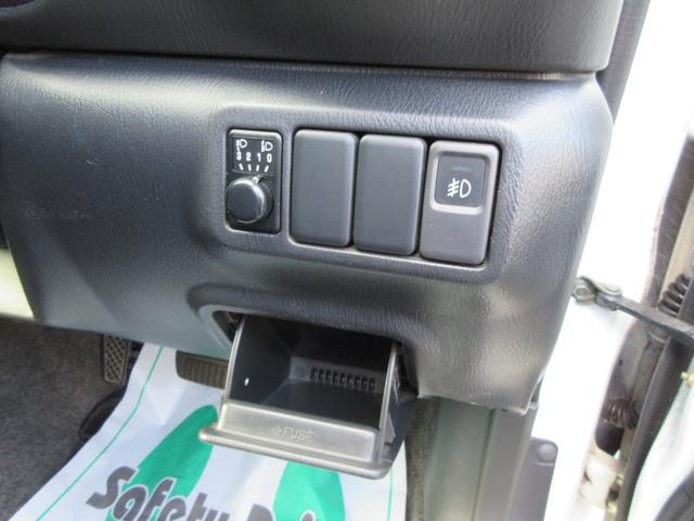 WRX 4WD(8枚目)