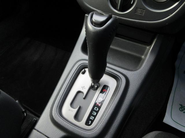 WRX 4WD(12枚目)