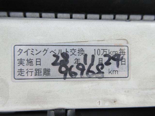 WRX 4WD(21枚目)