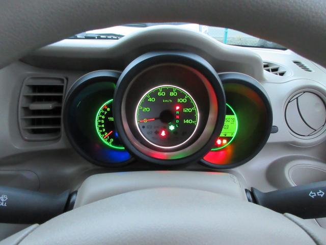 G 車いす仕様 4WD スロープ ウインチ アイドリングストップ(6枚目)