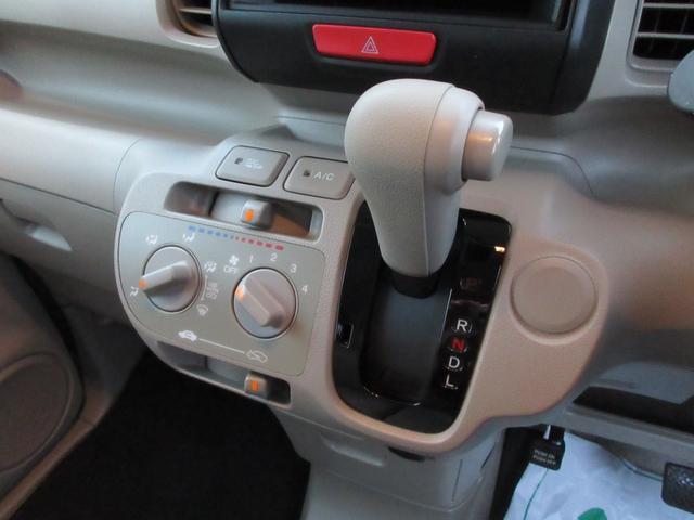 G 車いす仕様 4WD スロープ ウインチ アイドリングストップ(8枚目)