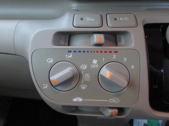 G 車いす仕様 4WD スロープ ウインチ アイドリングストップ(9枚目)