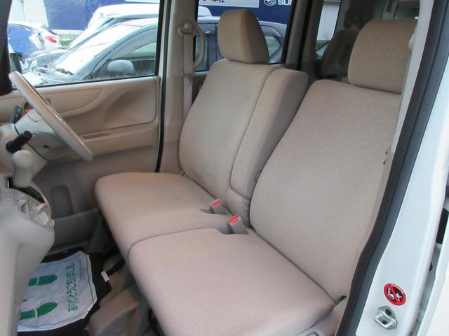 G 車いす仕様 4WD スロープ ウインチ アイドリングストップ(13枚目)