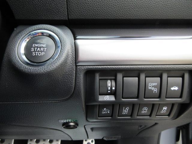 リミテッド アイサイト 4WD(8枚目)