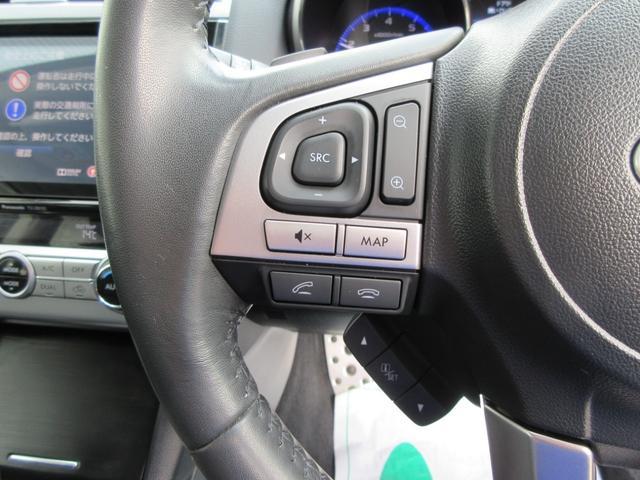 リミテッド アイサイト 4WD(10枚目)