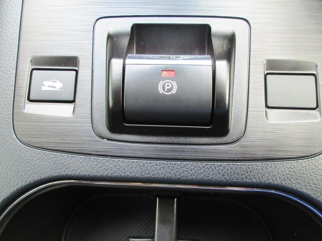 リミテッド アイサイト 4WD(13枚目)