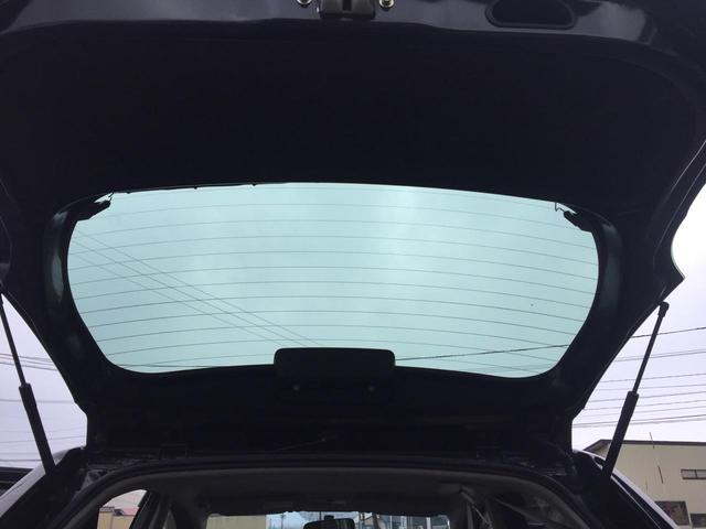X Lパッケージ キリリ 4WD HIDライト エンジンスターター CDオーディオ(11枚目)