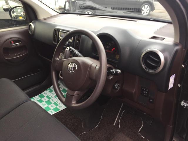 X Lパッケージ キリリ 4WD HIDライト エンジンスターター CDオーディオ(26枚目)