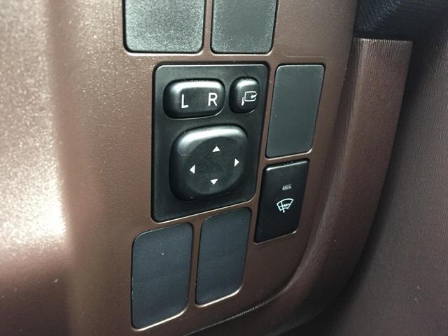 X Lパッケージ キリリ 4WD HIDライト エンジンスターター CDオーディオ(28枚目)